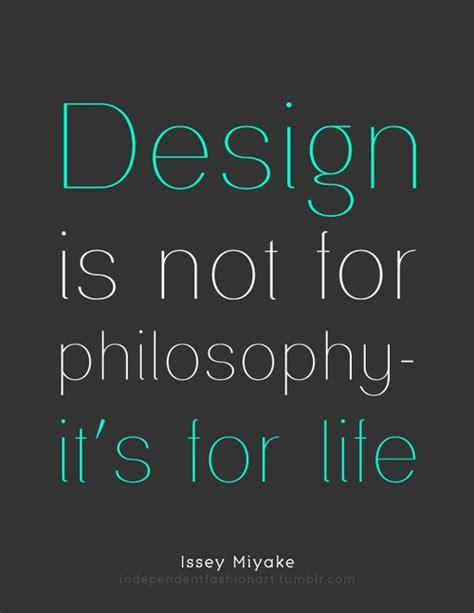 website design inspiration quotes 38 best web design quotes images on pinterest web design
