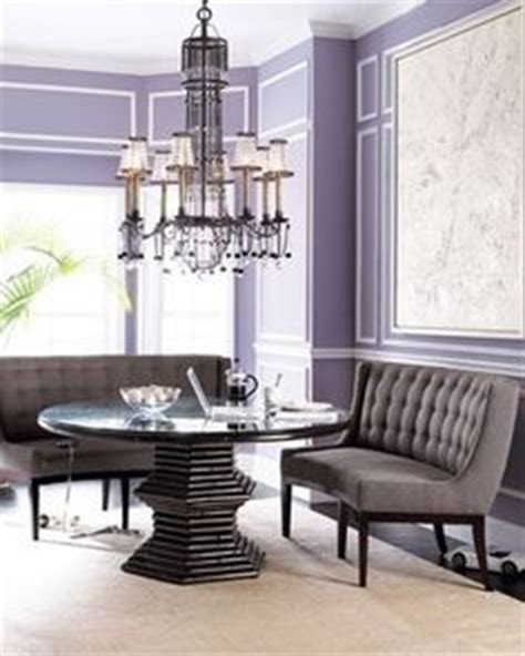 round table with banquette seating 1000 images about curved sofas on pinterest curved sofa banquettes and milo baughman