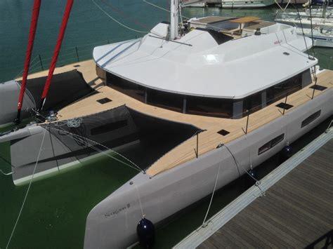 trimaran neel 65 neel trimarans neel 65 bonaventura yachting
