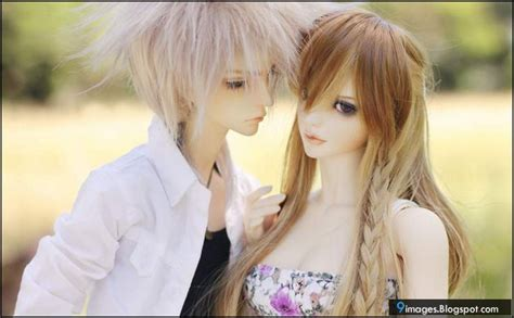 wallpaper of cute couple dolls doll couple cute dolls wallpapers