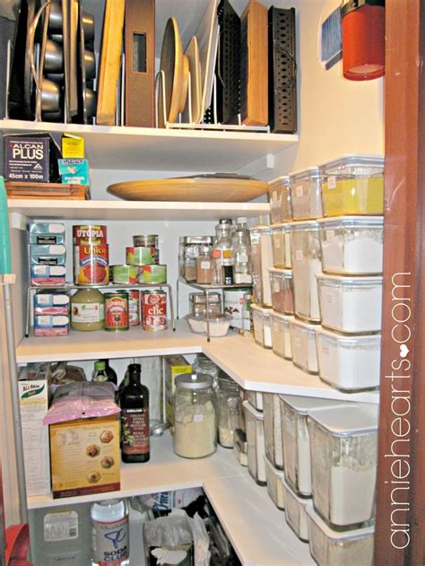 Closet Food by 35 Best Images About Baking Closet Ideas On Pantry Interior Baking Sheet And Trays