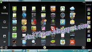 download bluestacks terbaru full version gratis bluestacks hdappplayer pro 0 7 3 766 download software