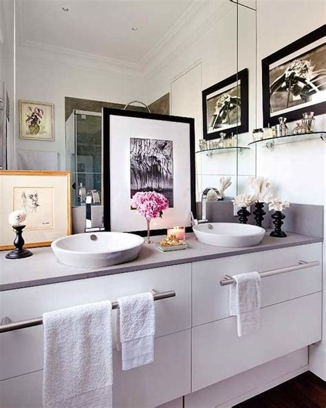bathroom cabinets ideas photos bathroom vanity ideas