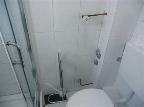 Toilette Stinkt Nach Urin