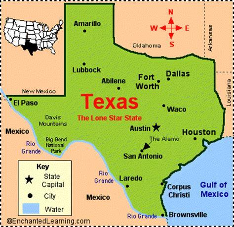 best of texas | proudly usa | global villageglobal village