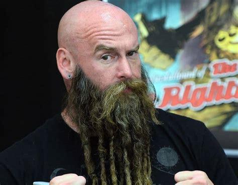 sexiest dreadlock beard styles  smart guys