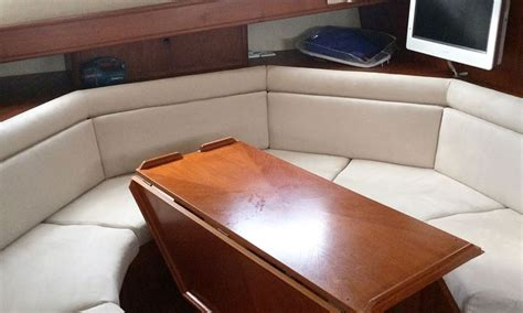 boat upholstery uk boat upholstery services sudbury suffolk coverite