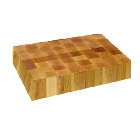 boos ccb3624 square cutting board 36 quot x 24 quot maple