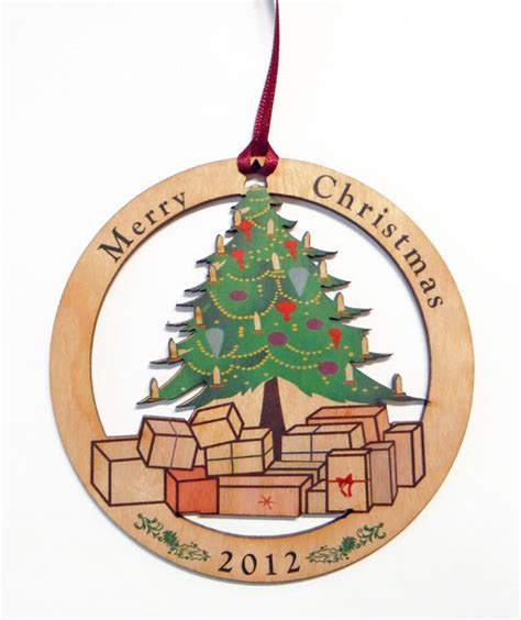 Custom Wood Ornaments - 94 best images about wood ornaments on