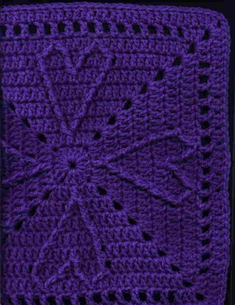 heart pattern afghan 1000 images about crochet granny squares on pinterest