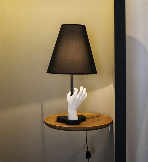 gambar lampu hias rumah minimalis klasik  modern