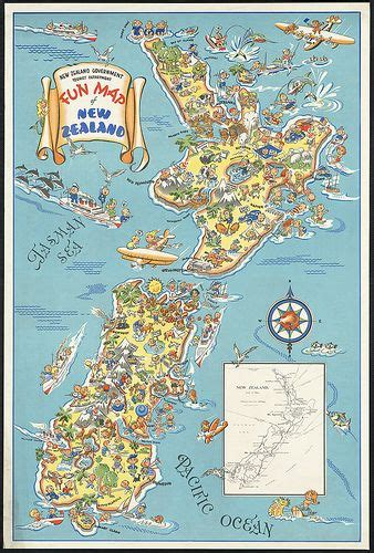 geography images  pinterest illustrated maps