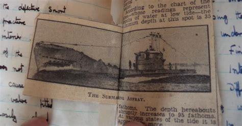 michael heath caldwell march naval diary   february loch tralaig  wednesday