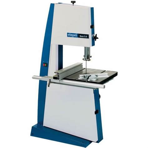 jet woodworking machinery uk