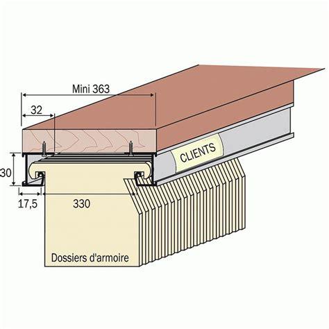 Meuble De Rangement Disques Vinyl by Meuble Rangement Disques Vinyles Support Rangement