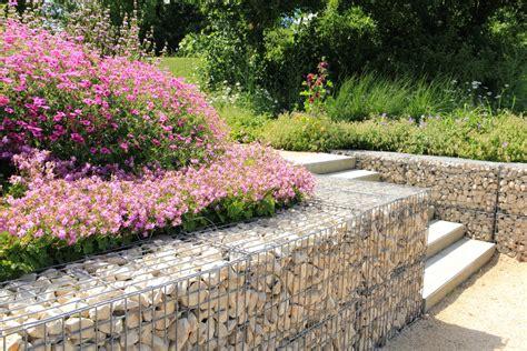 gabion retaining walls everything you need to