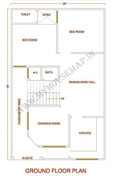house design floor plan house map home plan front simple house map design front elevation design house map