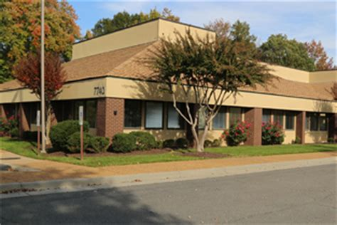 Wic Office Richmond Va by Locations County Of Henrico