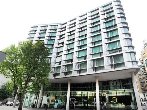think appartments think apartments earls court kensington hotel london