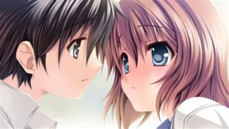 guys please give me some suggestion for anime that rated under 14 nightcore nice guys youtube