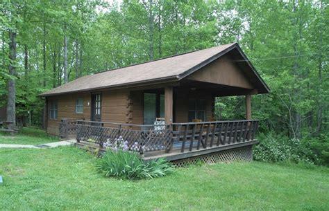 Southern Indiana Cabins by Patoka Lake In Resort Reviews
