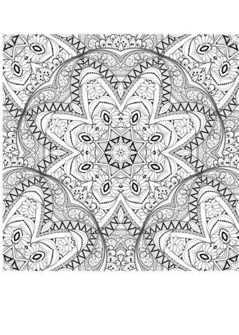 Vorlagen Muster Malen Ausmalbilder F 252 R Erwachsene Mit Spr 252 Chen Besten Ideen 252 Ber Malvorlagen