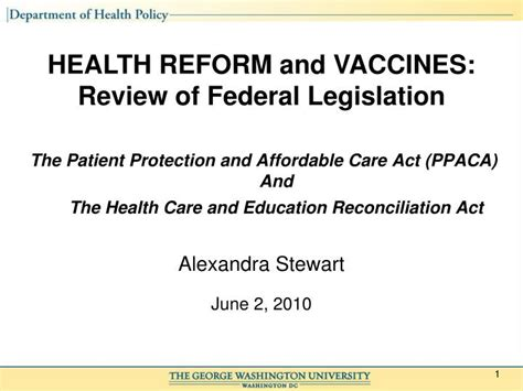 the affordable care act ppt download ppt the patient protection and affordable care act