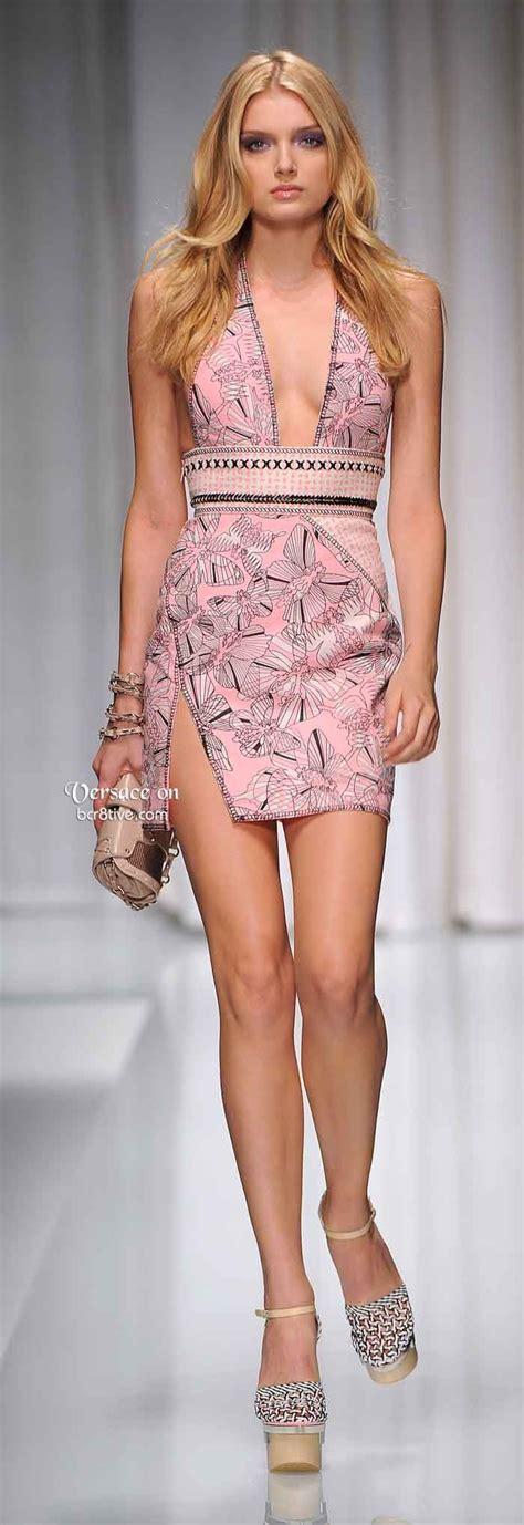 105 best versace versace versace images on pinterest 756 best versace i looooove images on pinterest
