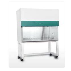 laminar airflow bench laminar air flow vertical laminar air flow manufacturer