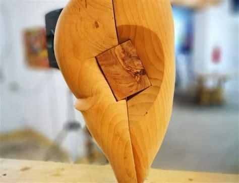 come costruire una mensola in legno come costruire una mensola altezze e misure da rispettare