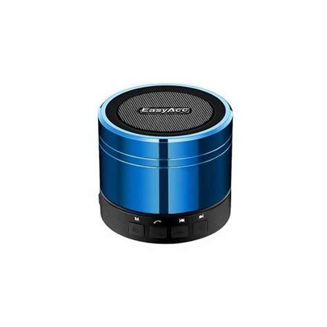 Speaker Bluetooth Asus mini bluetooth speaker for asus zenfone max plus m1 19 95
