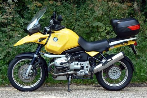 Motorrad F R Soziusbetrieb by 07 Motorrad