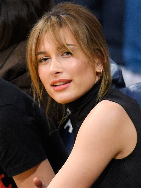 just long enough to tuck behind your ears long pixie celebrities with curtain bangs people com