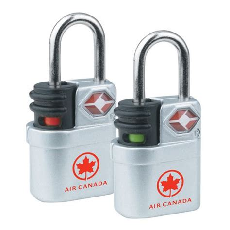 air canada printable luggage tags air canada indicator tsa lock walmart ca