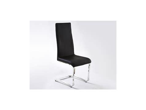 stuhl chrom stuhl schwarz chrom preisvergleich testbericht und