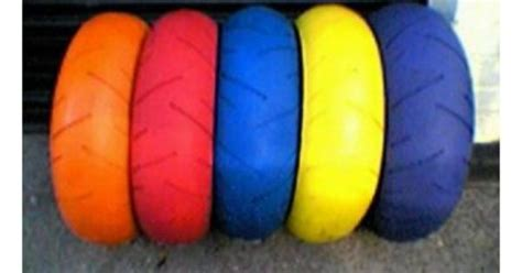 colored motorcycle tires colored motorcycle tires search motorcycles