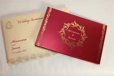 indian wedding cards uk hindu wedding cards is a well known brand in the uk