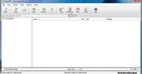 poweriso full version free download utorrent download poweriso v6 5 full patch downloadsangar