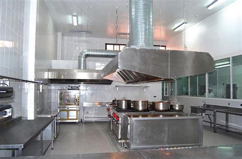 normes cuisine restaurant cuisines