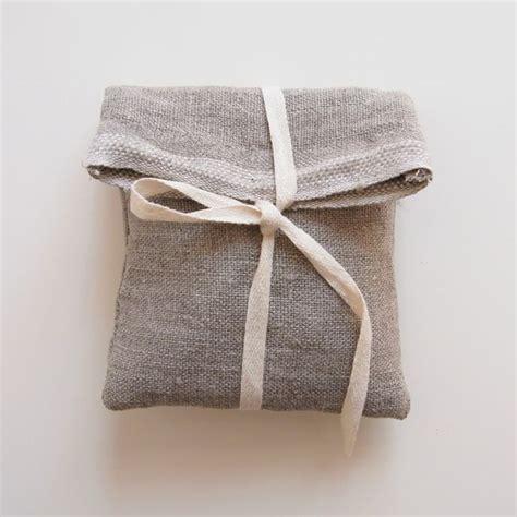 gift wrap bags best 25 jewellery packaging ideas on diy