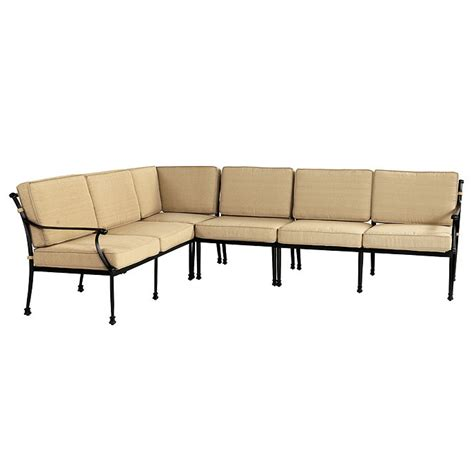 amalfi sofa for sale amalfi sectional furniture table styles