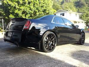 Chrysler 300 Custom Chrysler 300 Custom Wheels Niche Circuit 22x9 0 Et Tire