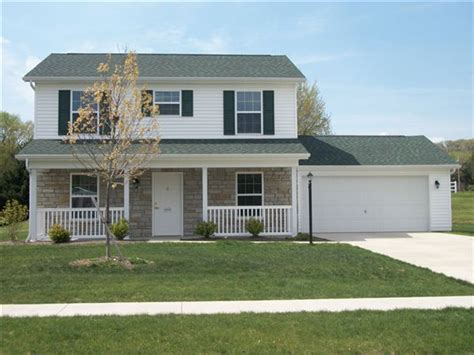 rent houses section  ohio mitula homes