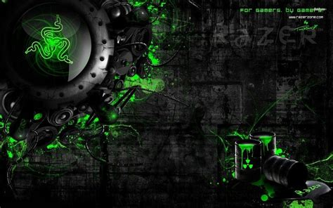 best gaming desktop best gaming desktop backgrounds wallpaper background hd
