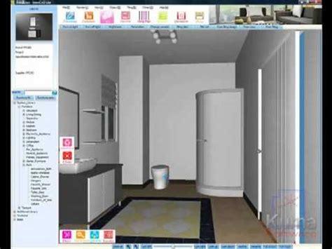software  disenar pisos  azulejos en  minutos youtube