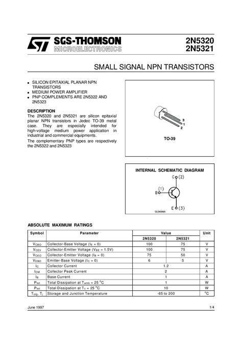 npn transistor number list npn transistor number list 28 images world technical 4 transistors buy 2n6426 npn