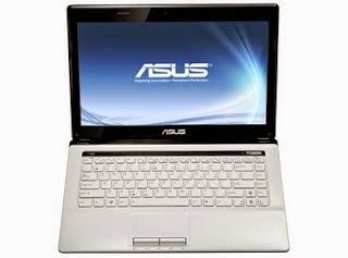 Laptop Asus A43s Malaysia asus a43s drivers for windows 7 32 64bit