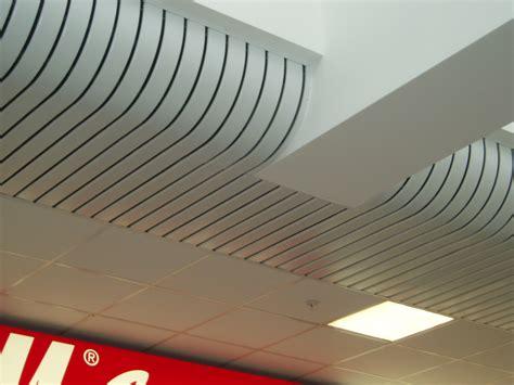 isolation phonique plafond voix 224 nimes prix moyen m2