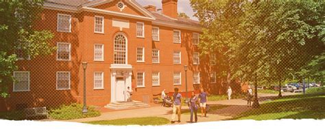 uva housing application uva housing application 28 images affordable housing