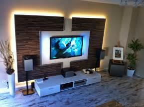 tv möbel zum aufhängen wohnwand zum aufh 228 ngen bestseller shop f 252 r m 246 bel und